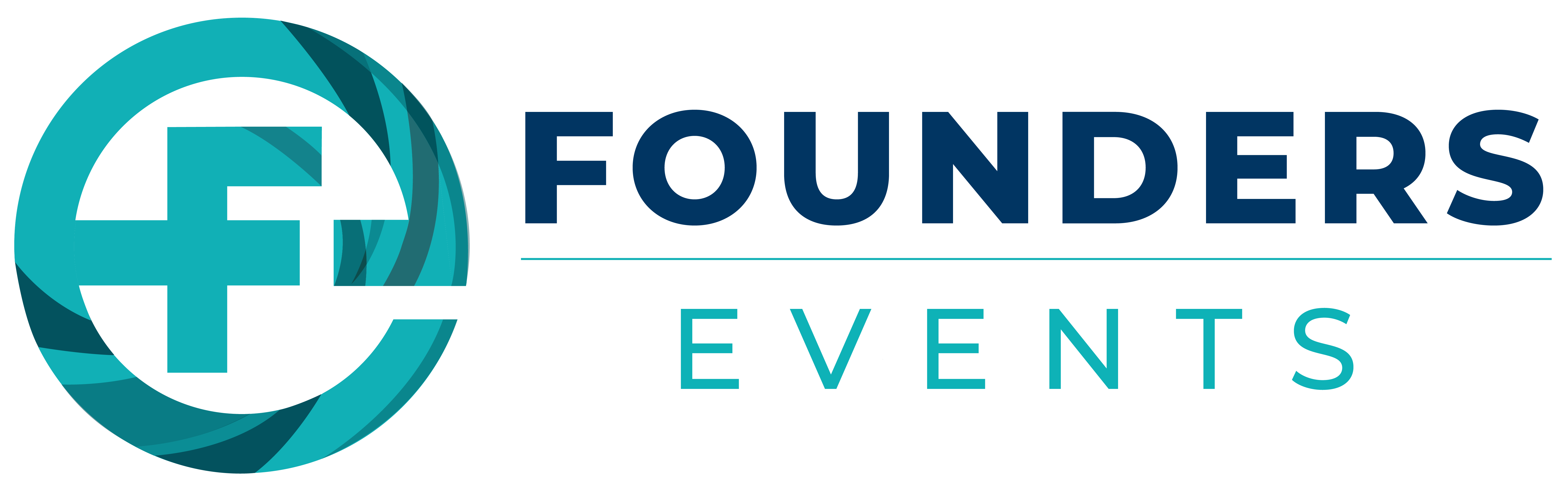Founders Events