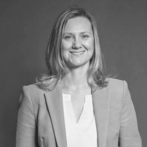 "Lizanne Joubert | Senior Financial Consultant at Outsourced CFO | <a href=""https://www.linkedin.com/in/lizannejoubert/"" target=""_blank"" rel=""noopener noreferrer""><i class=""fab fa-linkedin""></i></a>"