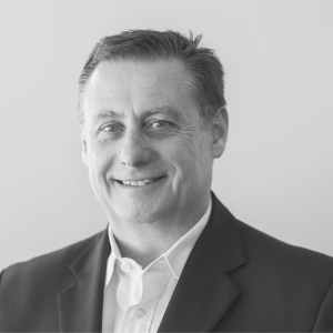 "Danie Nel | Founder and CEO of Nebula | <a href=""https://www.linkedin.com/in/daniel-nel-4096055/"" target=""_blank"" rel=""noopener noreferrer""><i class=""fab fa-linkedin""></i></a>"