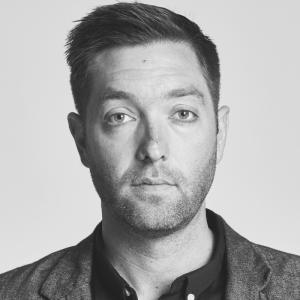 "Mike Scott | Co-Founder & CEO of Nona Digital | <a href=""https://www.linkedin.com/in/mikeadamscott/"" target=""_blank"" rel=""noopener noreferrer""><i class=""fab fa-linkedin""></i></a>"
