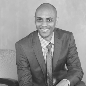 "Shaun Mallanna | Corporate Social Investments at Investec - Entrepreneurship Portfolio Manager | <a href=""https://www.linkedin.com/in/shaun-mallanna-97ab9288/"" target=""_blank"" rel=""noopener noreferrer""><i class=""fab fa-linkedin""></i></a>"