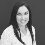 "Tanya Van Lill | CEO of SAVCA  | <a href=""https://www.linkedin.com/in/tanya-van-lill-9a90214/"" target=""_blank"" rel=""noopener noreferrer""><i class=""fab fa-linkedin""></i></a>"