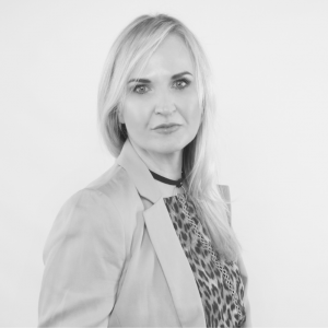 """Catherine Young 