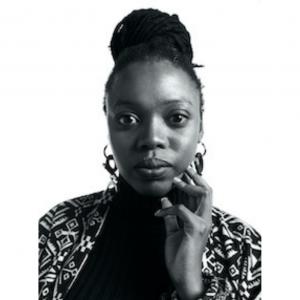 "Nwabisa Mayema | Strategic Partnerships Director at Branson Centre of Entrepreneurship SA | <a href=""https://www.linkedin.com/in/nwabisamayema/"" target=""_blank"" rel=""noopener noreferrer""><i class=""fab fa-linkedin""></i></a>"
