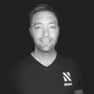 """Mike Scott 