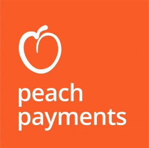 SS_PeachPayments_Logo_Icon